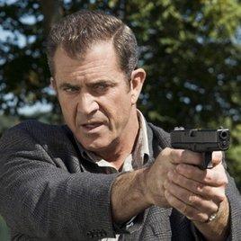 Mel Gibson im Liebes-Pech