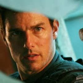 """Mission Impossible IV"" mit ""Ratatouille""-Regisseur"