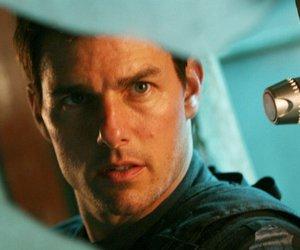 """""""Mission Impossible IV"""" mit """"Ratatouille""""-Regisseur"""