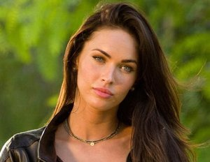 Megan Fox will freiwillig hungern