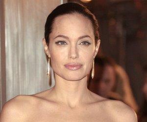 Angelina Jolie ist keine Märchenbraut