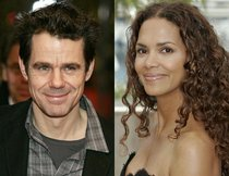 Tom Tykwer will Tom Hanks und Halle Berry