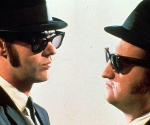 "Vatikan spricht ""Blues Brothers"" heilig"
