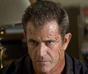 Mel Gibson droht Ex-Freundin mit Tod