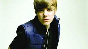 Justin Bieber spielt in einem Film über sein Leben