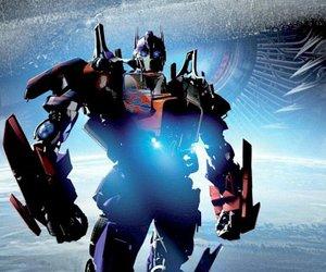 """""""Transformers 3"""": Handlung der ersten Filmminuten enthüllt"""