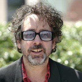 """Tim Burton verfilmt Brettspiel """"Monsterpocalypse"""""""
