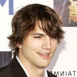 """""""Fickfreunde"""": Ashton Kutcher kämpft für deftigen Filmtitel"""