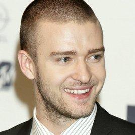 Justin Timberlake verkauft seine Unsterblichkeit