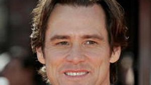 Jim Carrey hat sechs Pinguine