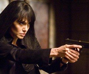"Wird Angelina Jolie ""Erbarmungslos""?"