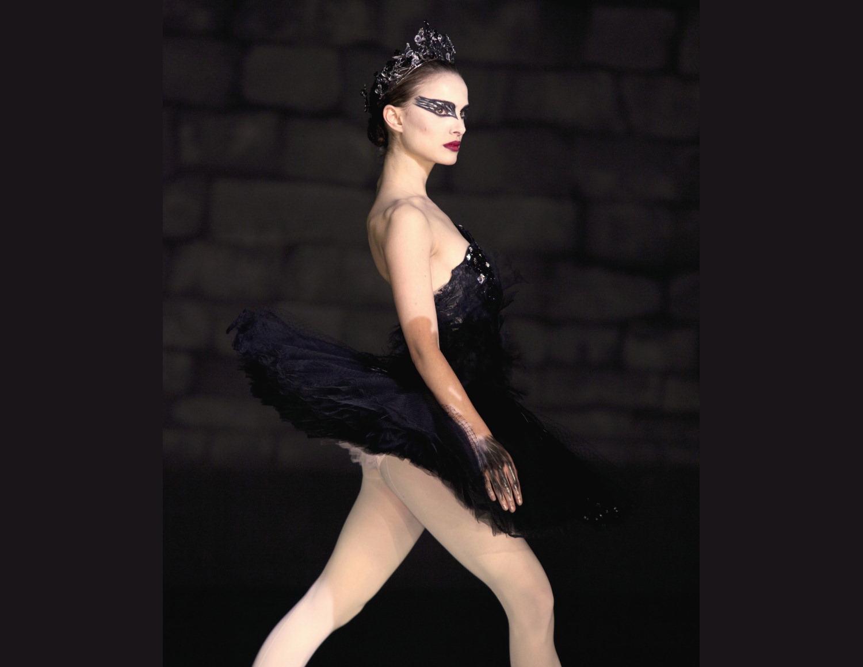 Von Natalie Portman bis Sofia Coppola: Die Highlights der Filmfestspiele in Venedig