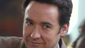 John Cusack spielt Edgar Allen Poe