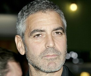 George Clooney filmt gegen schmutzige Tricks bei US-Wahlen