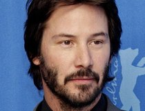 Keanu Reeves wieder in Bill & Ted?