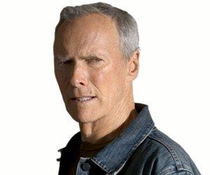 Eastwood lehnte Bond und Superman ab