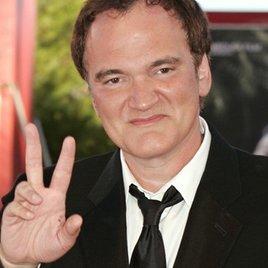 Tarantino der Vetternwirtschaft beschuldigt