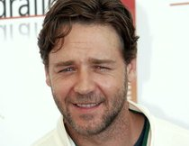 Russell Crowe macht jetzt Kung Fu
