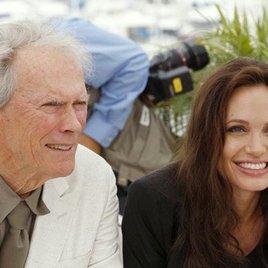 Clint Eastwoods Regie-Tipps für Angelina Jolie