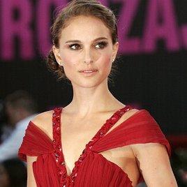 Natalie Portman spielt Schneewittchen als zickiges Flittchen