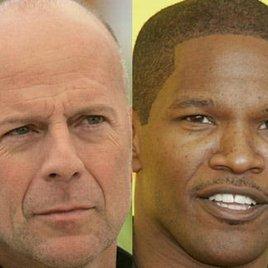 """Regisseur für Bruce Willis' """"Kane & Lynch"""" gesucht"""