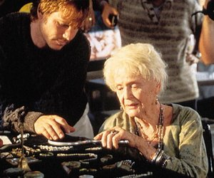 """Titanic""-Star Gloria Stuart verstorben"