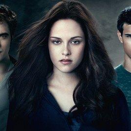 """""""Twilight 4"""" mit neuer Besetzung"""