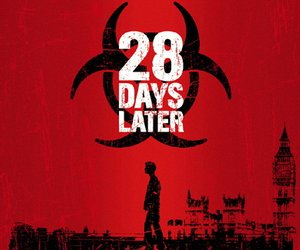"""Danny Boyle will """"28 Months Later"""" drehen"""