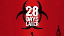 "Danny Boyle will ""28 Months Later"" drehen"