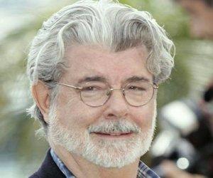 George Lucas bringt tote Stars zurück