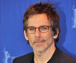 """Ben Stiller hat vierten """"Meet the Fockers""""-Film fertig"""