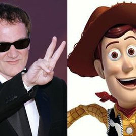 Quentin Tarantinos Top-Filme 2010