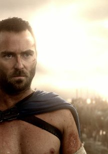 300 & 300: Rise of an Empire