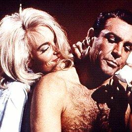 Bond-Komponist John Barry ist tot