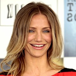 "Cameron Diaz mit Colin Firth in ""Gambit""-Remake"