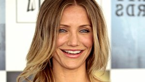 """Cameron Diaz mit Colin Firth in """"Gambit""""-Remake"""