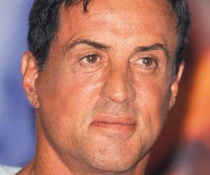 "Sylvester Stallone wird ""Headshot""-Profikiller"