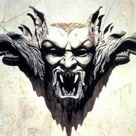 """Twilight""-Macher David Slade verschifft Dracula"