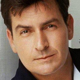 "Streit um Charlie Sheen bei ""Two and a Half Men"""