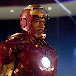 """Iron Man 3""-Regisseur steht fest"
