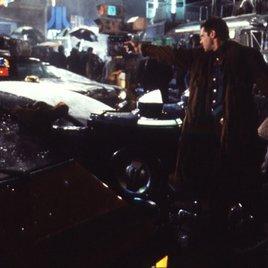 """Fortsetzung von """"Blade Runner"""" in Sicht"""
