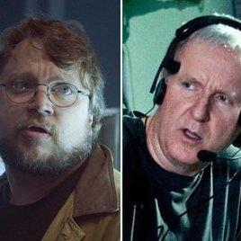 James Cameron und Guillermo del Toro wecken den Affenkönig