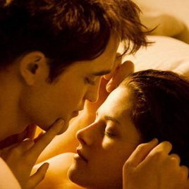 """""""Twilight""""-Hochzeit steht fest"""