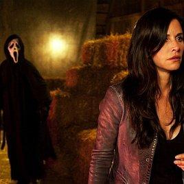 """""""Scream 4"""" ist Auftakt zu zweiter Trilogie"""