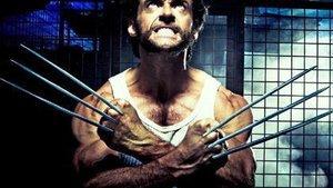 """Wolverine 2"" ohne ""Black Swan""-Regisseur Darren Aronofsky"