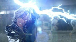 """""""X-Men 4 & 5"""" mit Bryan Singer geplant"""