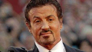 """Sylvester Stallone feuert """"Kopfschuss""""-Regisseur wegen Brutalität"""