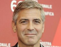 "George Clooney in ""Out of Sight""-Fortsetzung?"