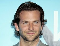 "Bradley Cooper will ""The Crow"" werden"