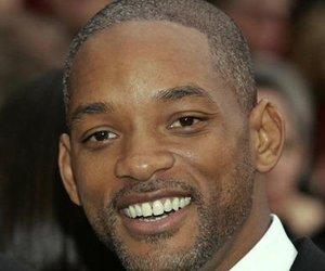 "Will Smith soll Tarantinos ""Django"" spielen"